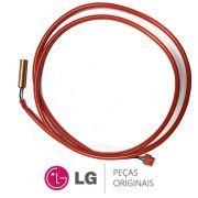 SENSOR DE TEMPERATURA AR CONDICIONADO LG EBG61106555