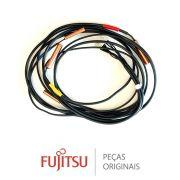 SENSOR DE TEMPERATURA CONDENSADORA FUJITSU 9900535001 USE ( 9900993009)