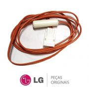 SENSOR DE TEMPERATURA DO FREEZER LG GB42 EBZ63160401