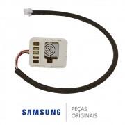 SENSOR DE UMIDADE AR CONDICIONADO SAMSUNG DB95-04416A