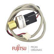 SENSOR NSK-BD017I FUJITSU AOBG45LBTA 9900505080