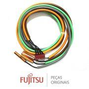 SENSOR TEMPERATURA AR CONDICIONADO FUJITSU 9900959012