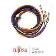 SENSOR TEMPERATURA AR CONDICIONADO FUJITSU - 9900965013