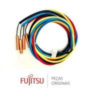SENSOR TEMPERATURA CONDENSADORA AR CONDICIONADO FUJITSU 9900543020 USE 9900965013