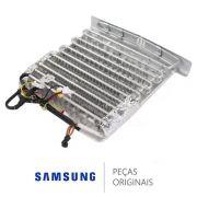 Serpentina Do Evaporador Refrigerador Samsung Rs24fa RS27kgrs DA96-00020Q