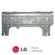 SUPORTE DE METAL P/ AR CONDICIONADO LG - AGU72922704