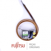 TERMOSTATO AR CONDICIONADO FUJITSU 9900526023