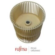 Turbina Evaporadora Fujitsu ABB50A1 9359701002