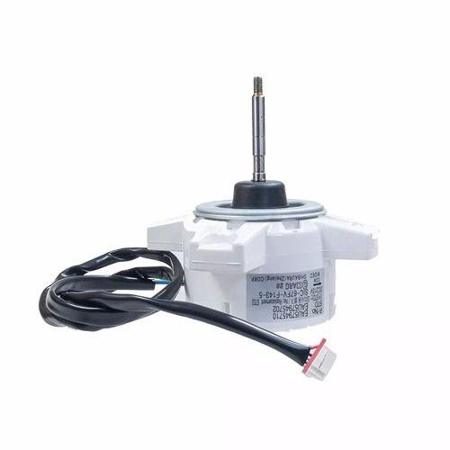 Motor Ventilador Condensadora Inverter Lg - Eau57945710