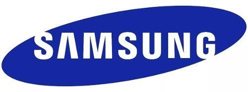 Mangueira De Dreno Interna Lava E Seca Samsung