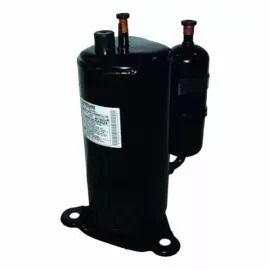 Compressor Samsung Ar Condicionado Inverter 18000 Btus Novo- Original