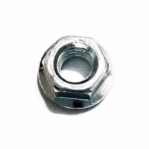 Porca Samsung Motor Ventilador Turbina Secagem 6021000225