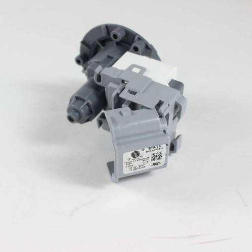 - Eletrobomba Lava E Seca Samsung Dc31-00181c- 120v Original