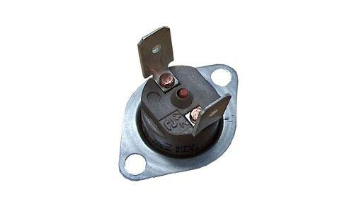 Termostato De Segurança Samsung Dc47-00002c 10a 125/250v