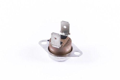 Termostato Operacional Lava E Seca Samsung Dc47-00016b