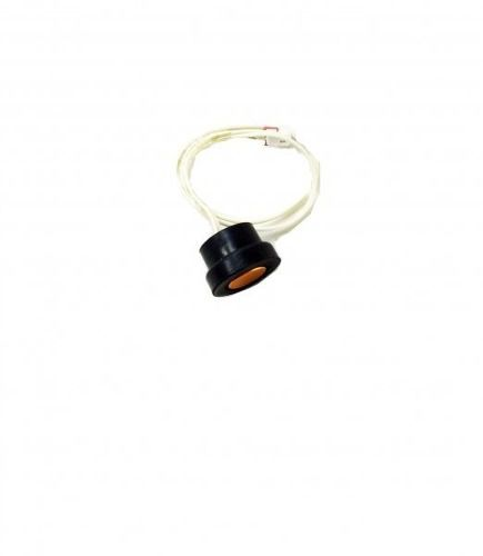 Sensor De Temperatura Condensadora Samsung Inverter 9000 e 12000 BTUS