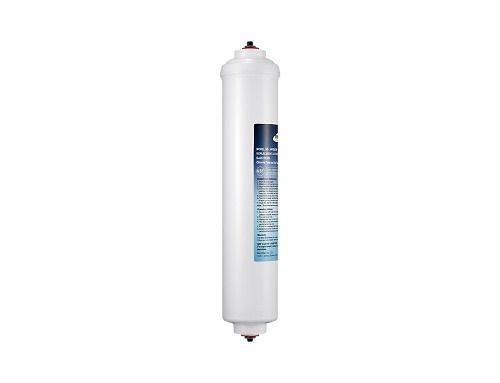 Filtro De Água Refrigerador Samsung Original Da29-10105j