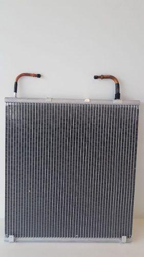 Serpentina Condensadora Ar Condicionado Lg Alumínio Tsuc092 ACG65661713
