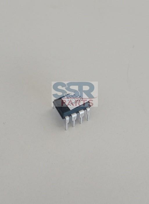 EEPROM PARA AR CONDICIONADO SAMSUNG 12000 BTU'S (FRIO) - DB82-00818A