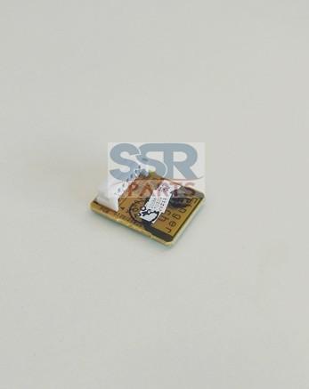 EEPROM PARA AR CONDICIONADO SAMSUNG 18.000 BTU'S (FRIO) - DB82-02388A