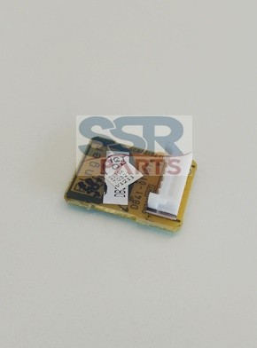 EEPROM PARA AR CONDICIONADO SAMSUNG 18.000 BTU'S (FRIO) - DB82-02389A