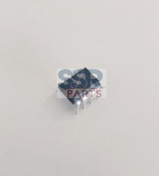 EEPROM PARA AR CONDICIONADO SAMSUNG 9.000 BTU'S (QUENTE/FRIO) - DB82-00797A
