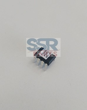 EEPROM PARA AR CONDICIONADO SAMSUNG - DB82-00835A