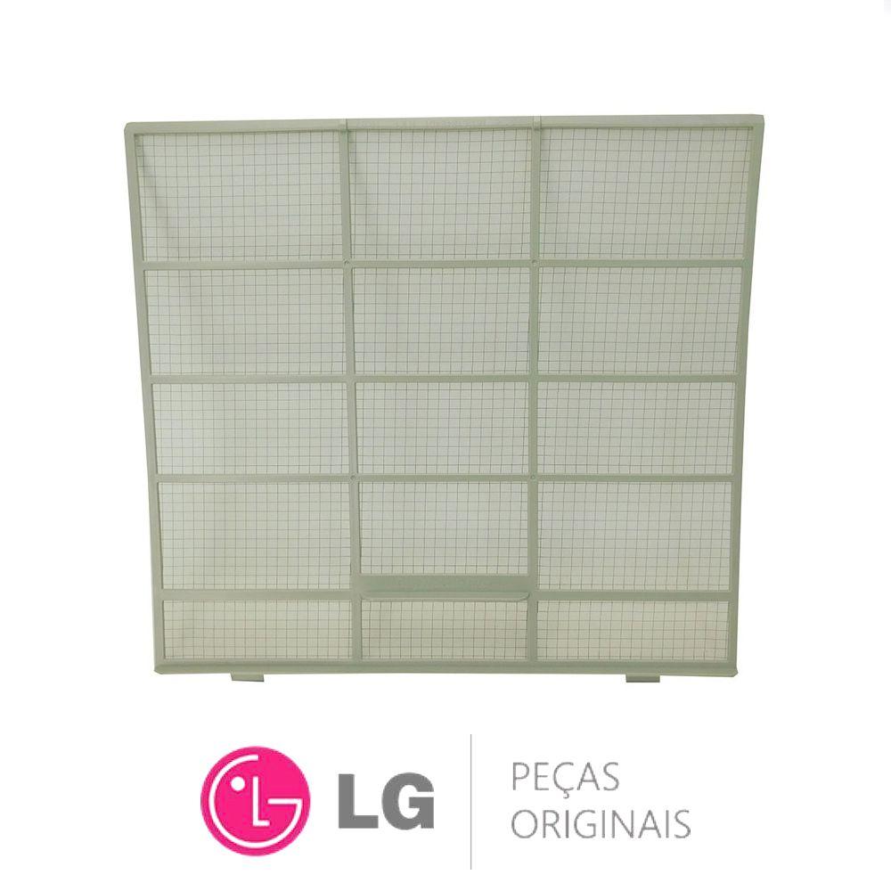 ELEMENTO FILTRANTE LG - MDJ61848401