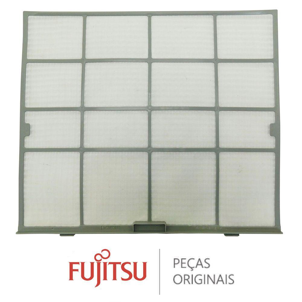 Filtro Ar Condicionado Fujitsu Modelo ASBA ASBG 9315014023