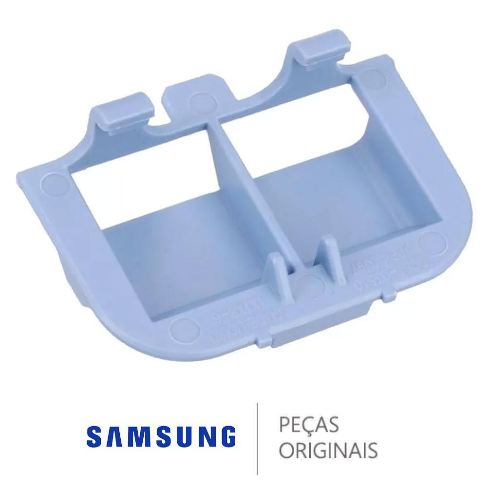Guia Do Sabão Liquido Lava E Seca Samsung Dc61-03510a
