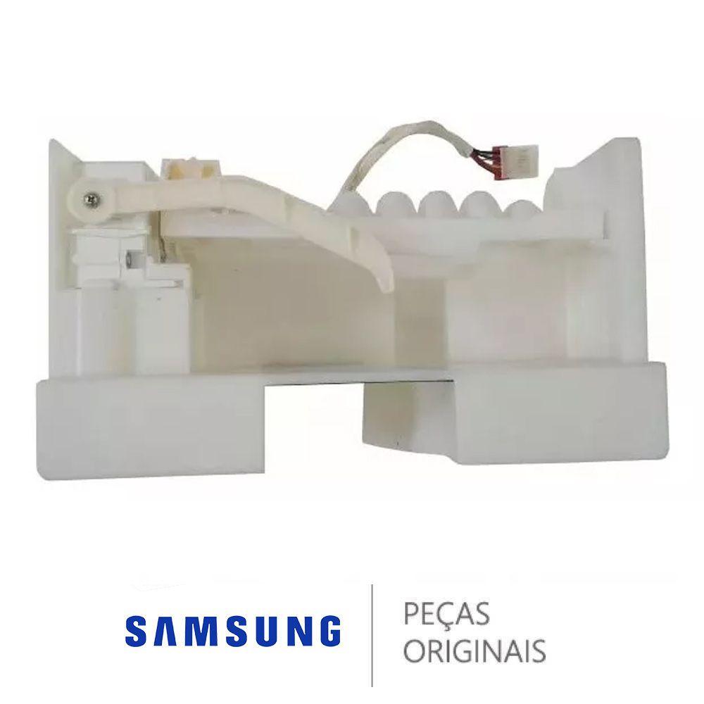 ICE MAKER REFRIGERADOR SAMSUNG DA97-05071B