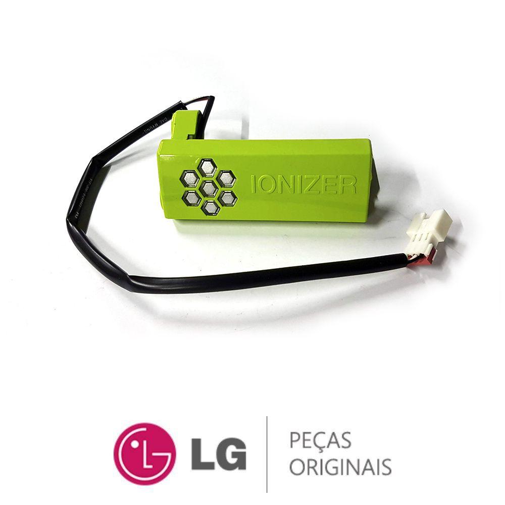 Ionizador De Ar Condicionado Lg MDU61941101 Original