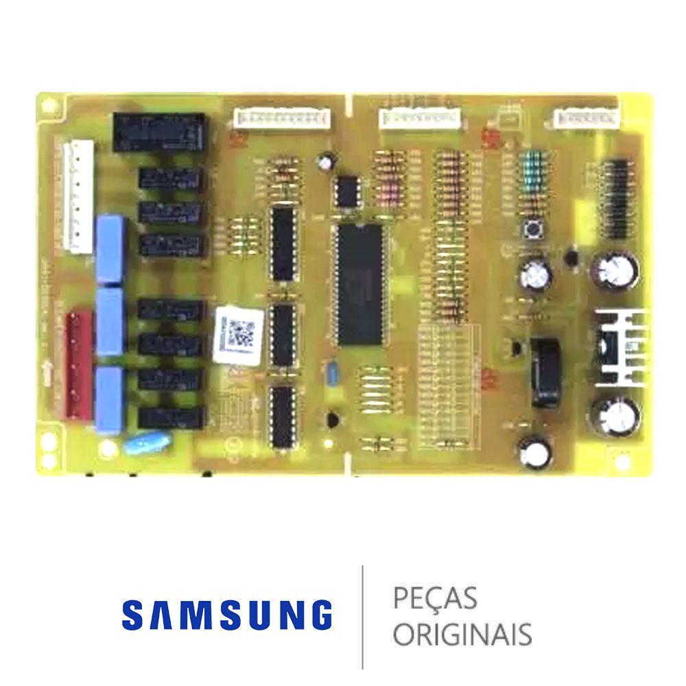 Placa Refrigerador Samsung Rs21da Da41-00099d