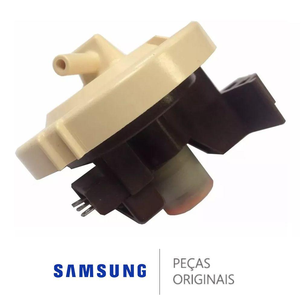 Pressostato Lava Seca Samsung Original DC96-01703B