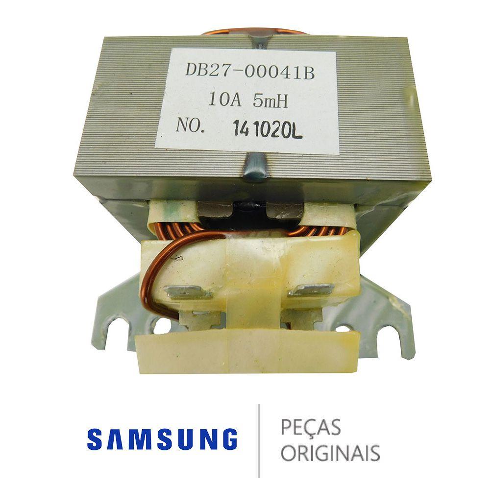REATOR PARA AR CONDICIONADO SAMSUNG - DB27-00041B