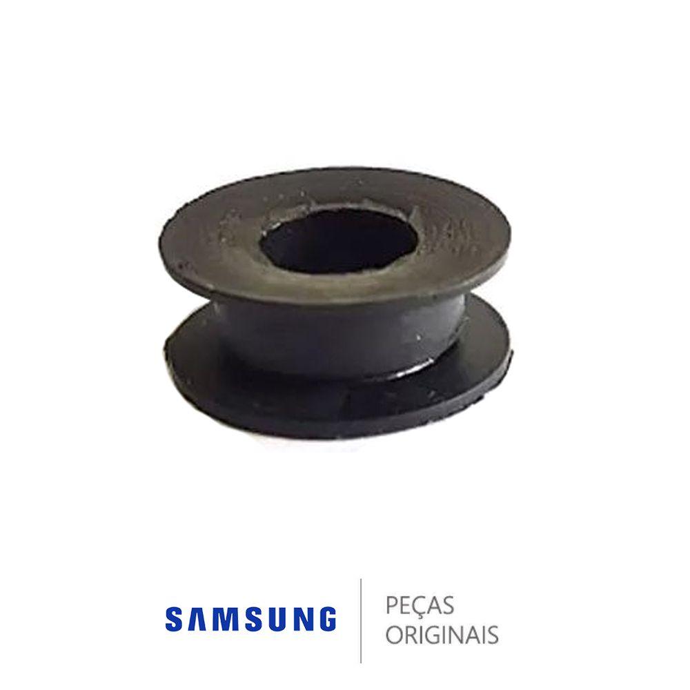 Retentor Do Eixo Do Motor Ventilador Lava E Seca Samsung