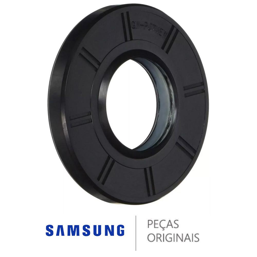Retentor Lava E Seca Samsung Wf1124 Wd6122 Wd15h Dc62-00156a