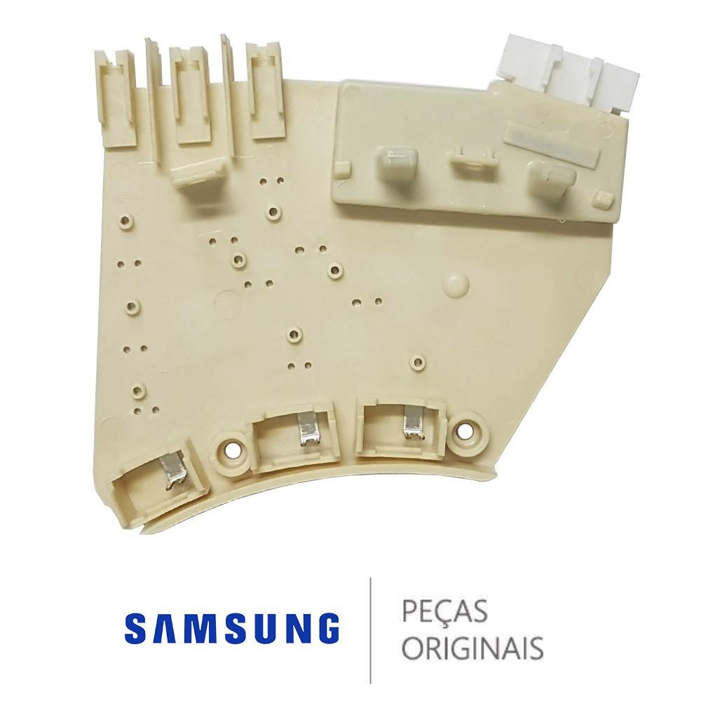 Sensor Do Estator Motor Lava E Seca Samsung Dc31-00098a