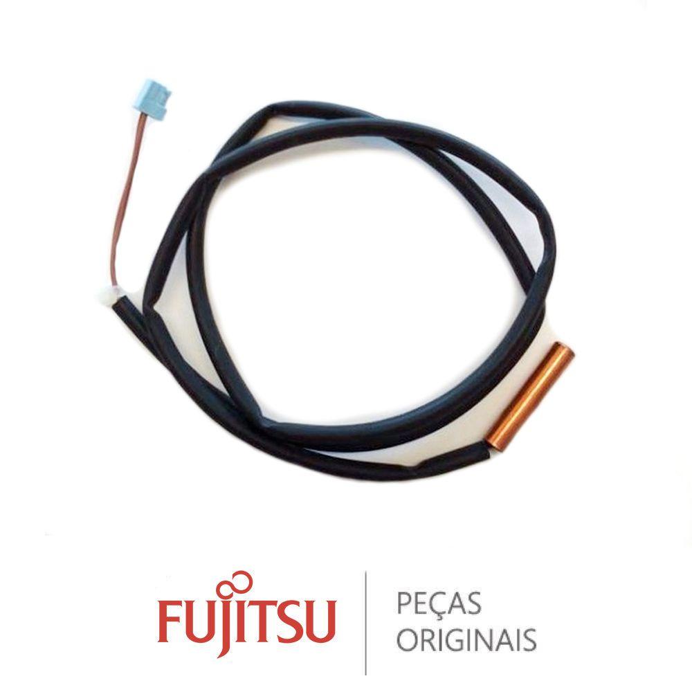 SENSOR TEMPERATURA AR CONDICIONADO FUJITSU 9900466015
