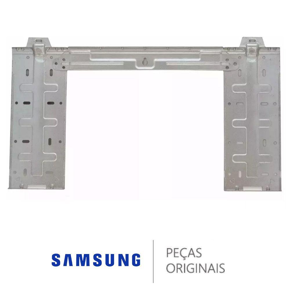 Suporte Fixação Evaporadora Ar Condicionado Samsung 9 12 18