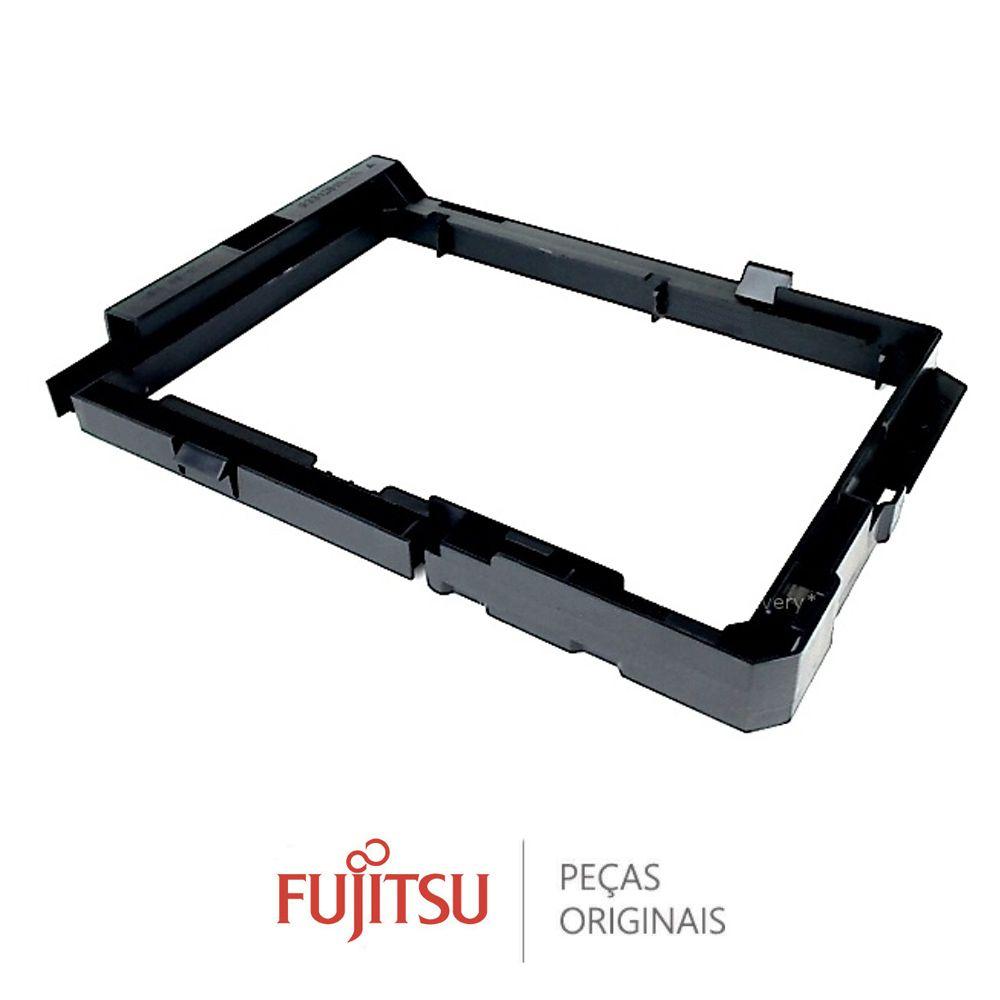 SUPORTE (PWB) FUJITSU AOBG09LJC 9331261012