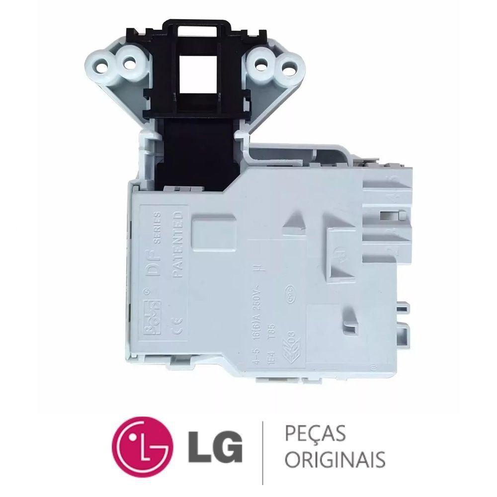 TRAVA DA PORTA LAVA E SECA LG - 6601ER1007A