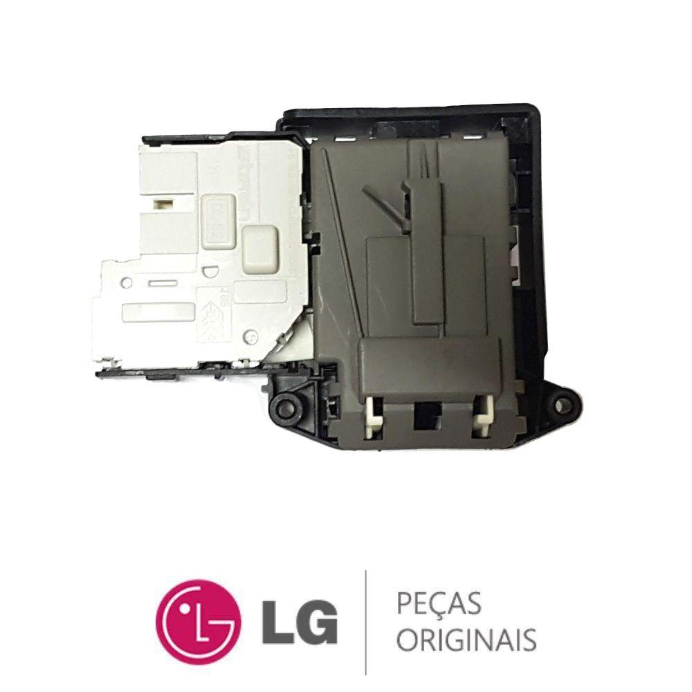 TRAVA DA PORTA LG 127V WD1316 WD1316AD7 - EBF61315802