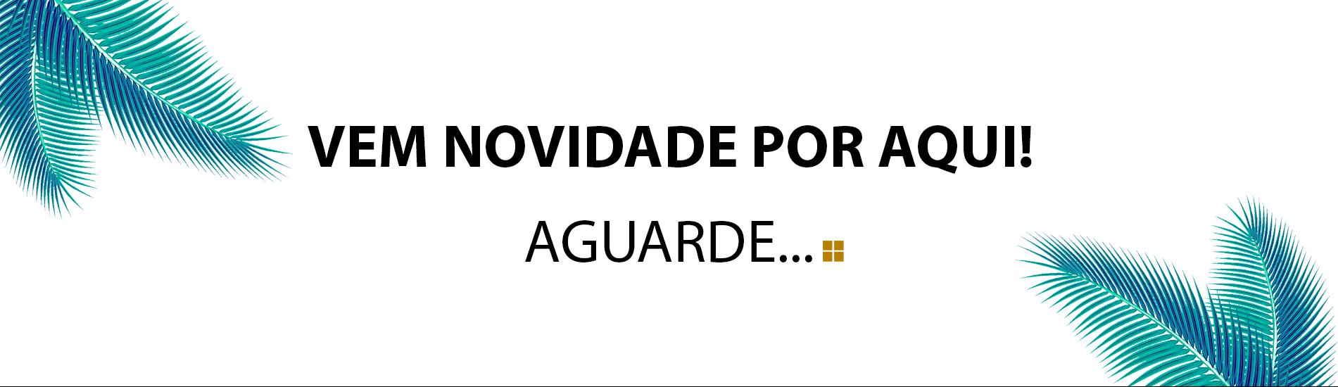huebra, a marca oficial do samba!