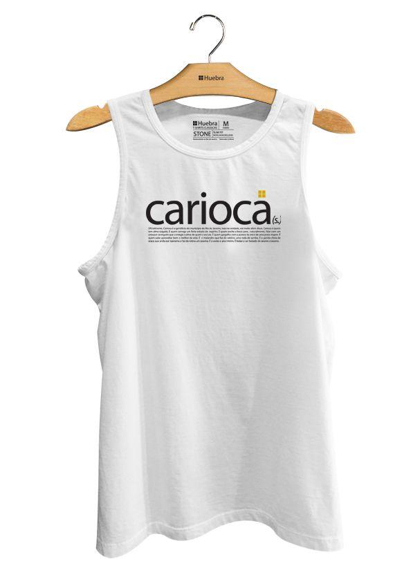 Regata Carioca
