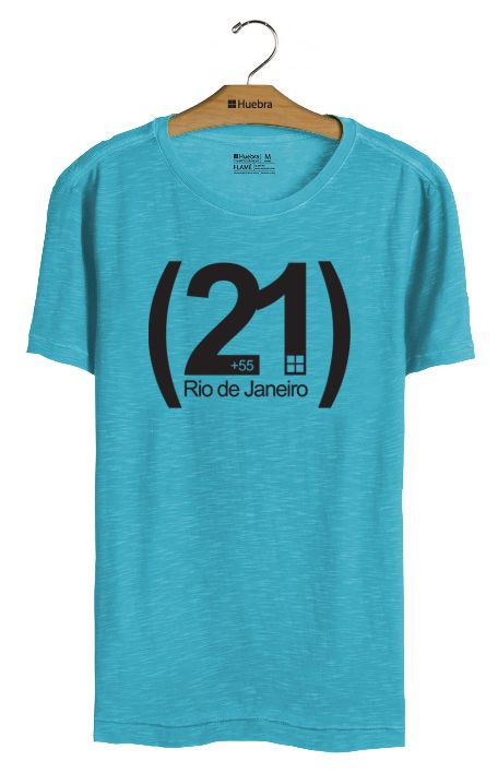 T.shirt (21)