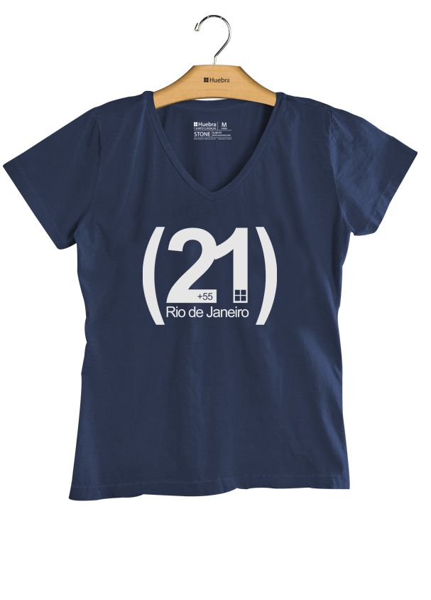 T.shirt Gola V (21)