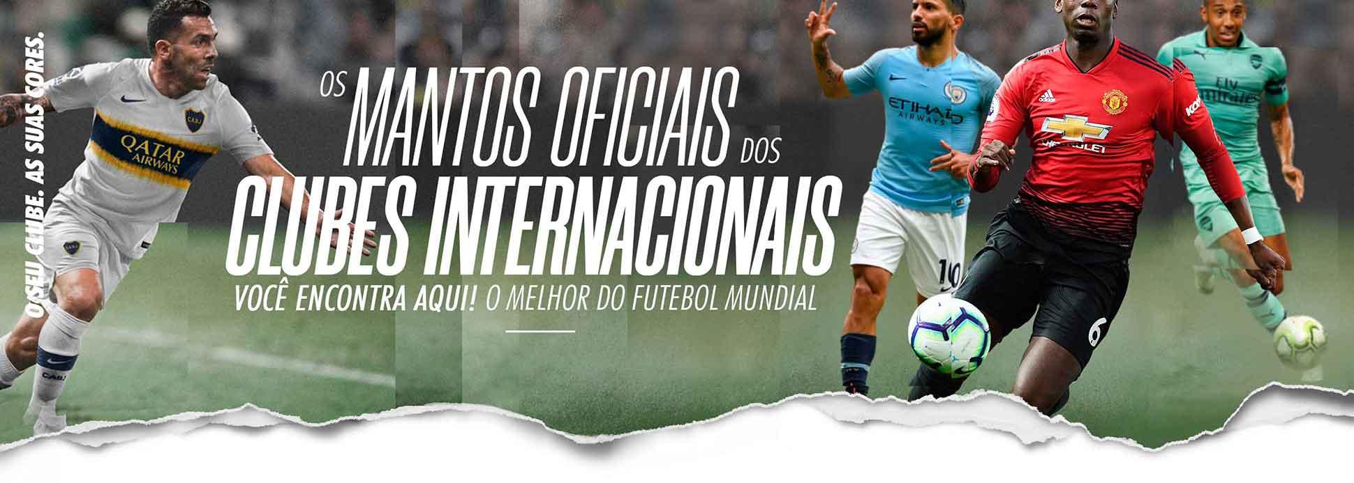 Black Friday Futebol Cia. 2553a54b854e0