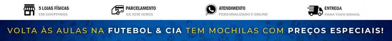 volta as aulasfutebolecia.com.br