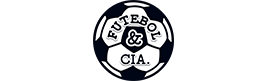 Futebol & Cia - Loja oficial dos Apaixonados por Futebol!
